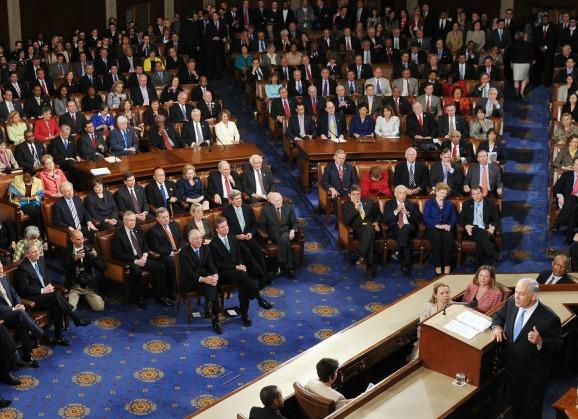 netanyahu-2011-before-congress578x418