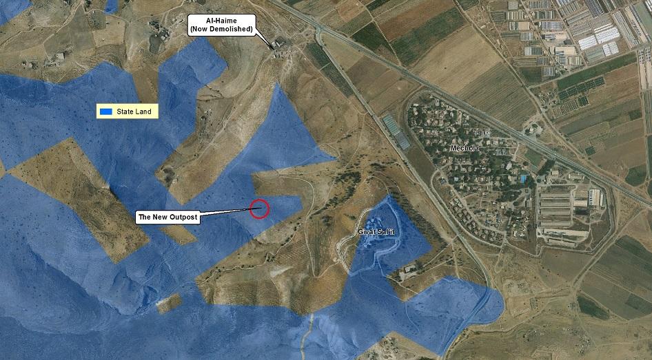 new_outpost_Al-Khaimah