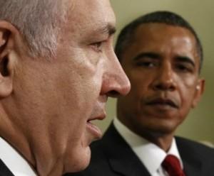 obama-netanyahu320x265