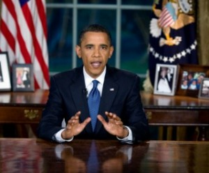 obama_bp_oval_office_320x265
