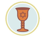 passoevr-kiddush-cup