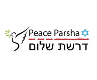 peace parsha feature 1 logo