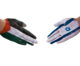 peacenow-handshake-flags320x265