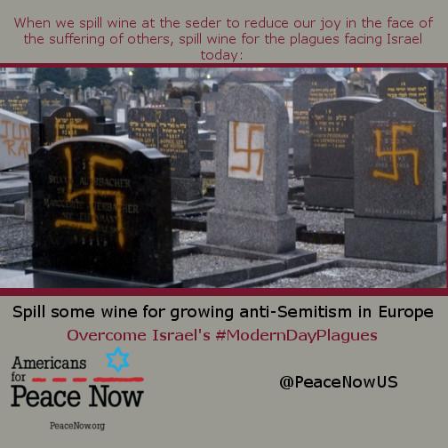 plague2 anti-semitism-in-europe