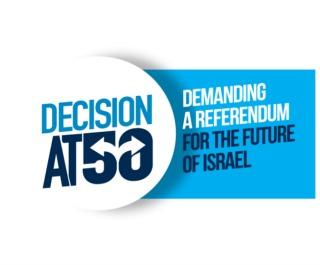 referendum-at-50-320x265