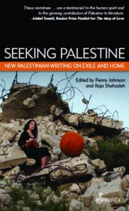 seeking-palestine