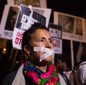taped-mouth-closeup175x174