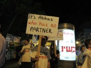 abbas has no partner186x140.jpg
