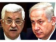 Abbas - Netanyahu 186x140.jpg