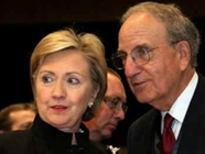 Thumbnail image for Hillary Clinton & George Mitchell 186x140.jpg