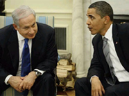 Obama-Netanyahu in White House.jpg