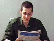 Gilad Shalit2 from Video 9-24-09 186x140.jpg