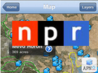 NPR Map App Collage2.jpg