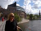 Lara in stockholm.jpg