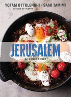 Jerusalem a cookbook photo 2.jpg