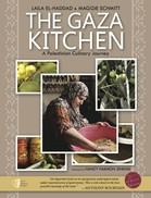 Gaza Kitchen.jpg