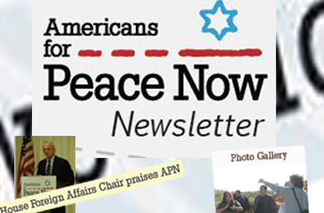 APN Spring Newsletter Graphic 365x240.jpg