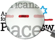 APN_Logo_Magnifying_Glass_2012_186x140.jpg
