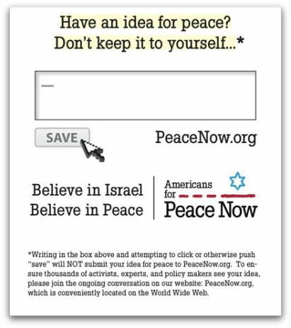 APN_peace1.jpg