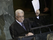 Abbas_at_UN_Podium.jpg