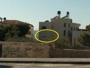 Abu Tor Apartment - 186x140.jpg