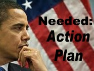 Action_Plan_Graphic186x140.jpg