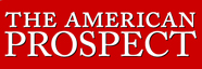 American_Prospect_Logo186.jpg