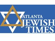 Atlanta_Jewish_Times_Logo186x140.jpg