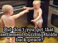 Babies_Talk_Settlements_186x140.jpg