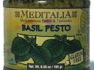 Basil_Pesto186x140.jpg