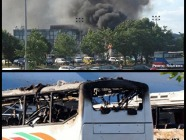 Bulgaria_Bus_Bombing_Collage186x140.jpg