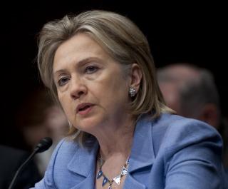 Clinton320x265again.jpg