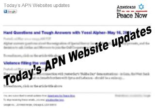 Daily_Update_Graphic.jpg