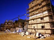 E Jerusalem Construction Site 186x140.jpg