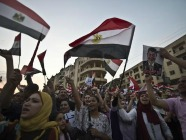 Egypt-protests186x140.jpg