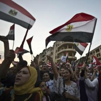 Egypt-protests200x200.jpg