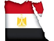 Egypt_Map_Flag186x140.jpg