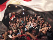 Egypt_forQ&A_186x140.jpg