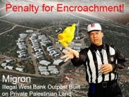 Encroachment_Penalty186x140.jpg