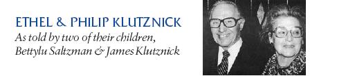 Ethel_Philip_Klutznick_Banner.jpg
