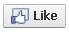 Facebook 'Like' Button.JPG