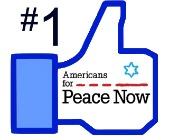 Facebook Number 1-169x140.jpg