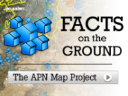 Facts on the Ground 186x140.jpg