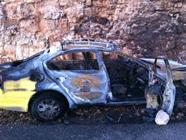 Firebombed_Taxi186x140.jpg