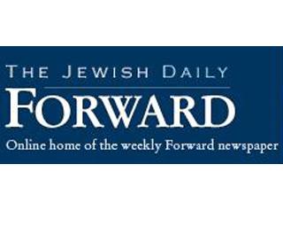 Forward Logo 320px.jpg
