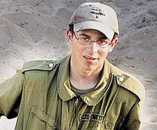 Gilad Shalit in Cap 320x265.jpg