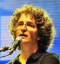 Hagit_Rabin_Rally_Closeup85x90.jpg