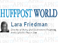 Huffpost_World_Lara_Friedman186x140.jpg