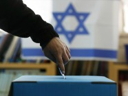 ISRAEL-ELECTION-2013-186x140.jpg