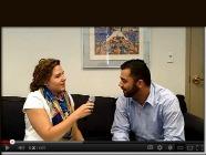 Intern video 2012-186x140.jpg